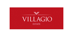 Vilagio Estate